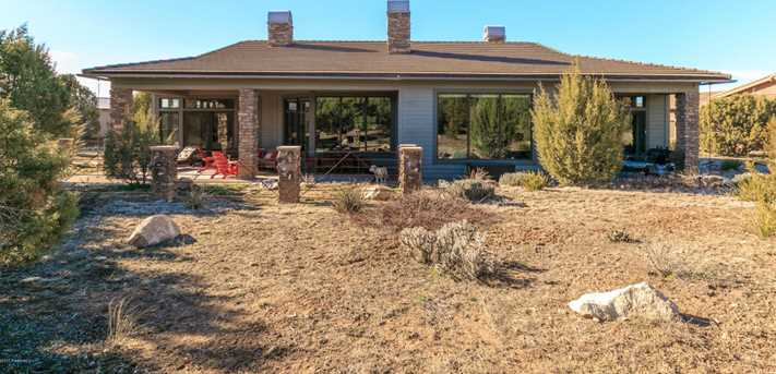15055 Meander Mountain Way - Photo 24