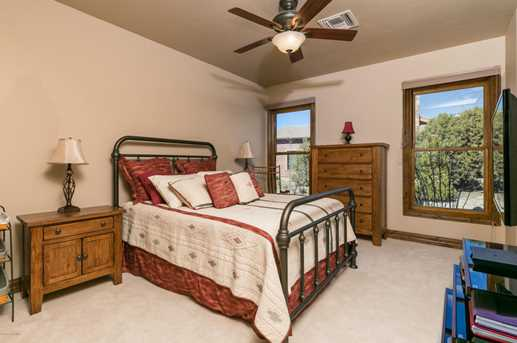 15055 Meander Mountain Way - Photo 16