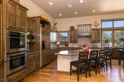 15055 Meander Mountain Way - Photo 6