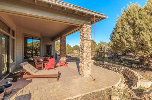 15055 Meander Mountain Way - Photo 22