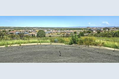 980 Rosye View Lane - Photo 1