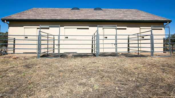 11120 N Prescott Ridge Road - Photo 100