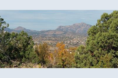 855 Yavapai Hills Drive - Photo 1