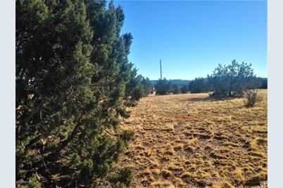 380 Arizona Road - Photo 1