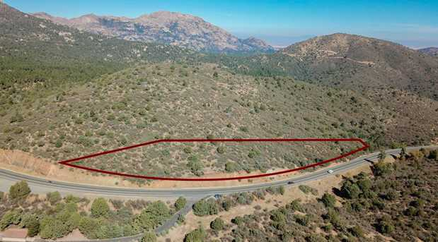 00 Iron Springs Road - Photo 4