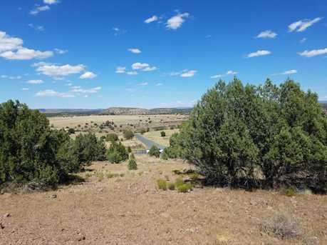 1401 Reata Trail - Photo 4