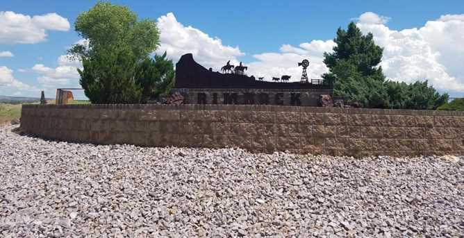 1401 Reata Trail - Photo 2