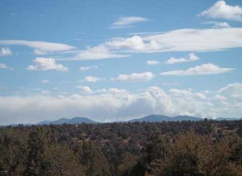 10142 Sun Valley Trail - Photo 2