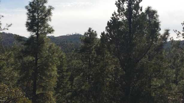 1090 High Valley Ranch Road - Photo 6