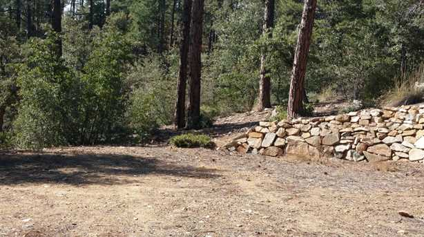 1090 High Valley Ranch Road - Photo 4