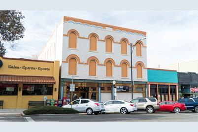 130 N Cortez Street - Photo 1