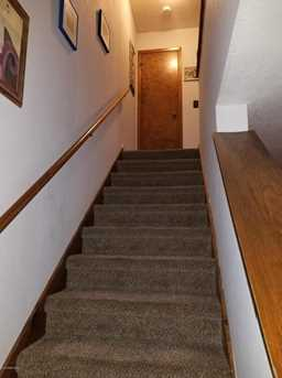 1230 Stetson Road #9 - Photo 8