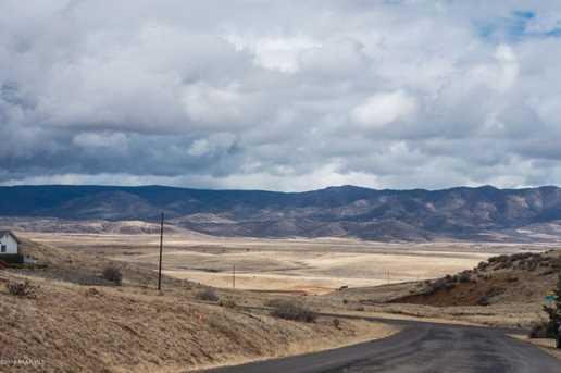 9784 Magma Drive - Photo 6
