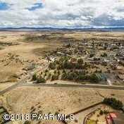 9784 Magma Drive - Photo 4