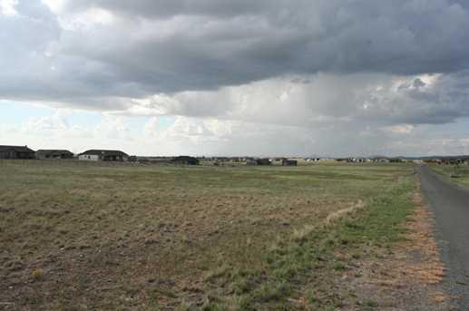 0 Lot 4D1 Grass Valley Ln - Photo 2