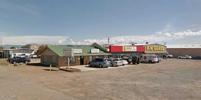 8816 E State Route 69 - Photo 2
