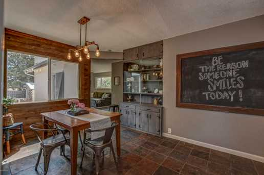 1535 W Thumb Butte Road - Photo 8