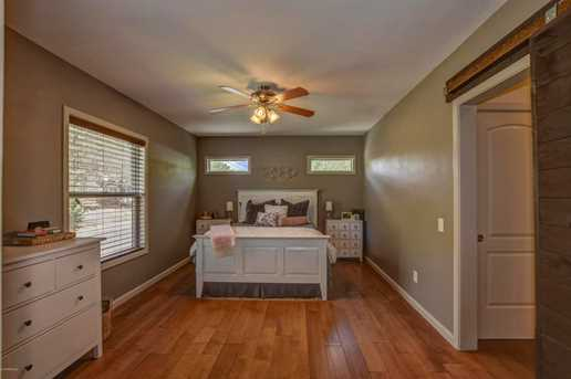 1535 W Thumb Butte Road - Photo 12