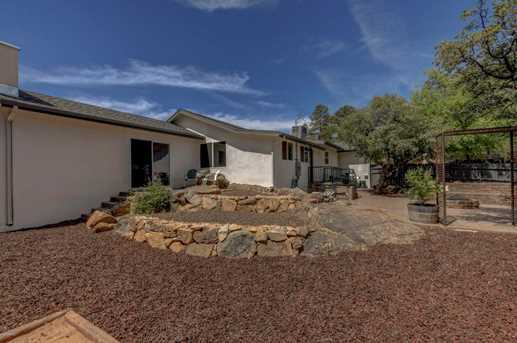 1535 W Thumb Butte Road - Photo 24