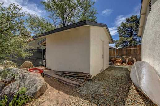 1535 W Thumb Butte Road - Photo 30