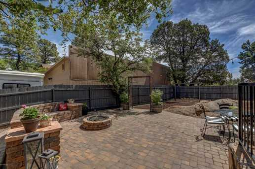 1535 W Thumb Butte Road - Photo 20