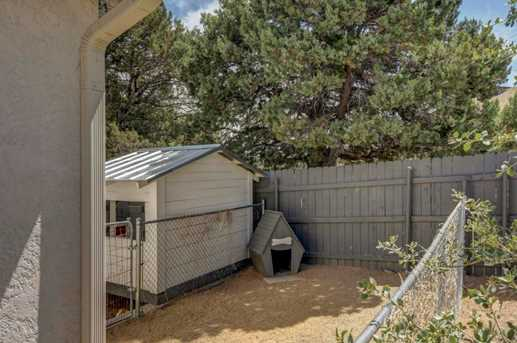1535 W Thumb Butte Road - Photo 32