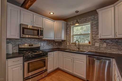 1535 W Thumb Butte Road - Photo 6