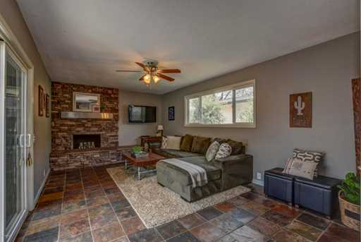 1535 W Thumb Butte Road - Photo 10