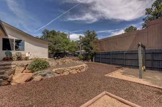 1535 W Thumb Butte Road - Photo 26