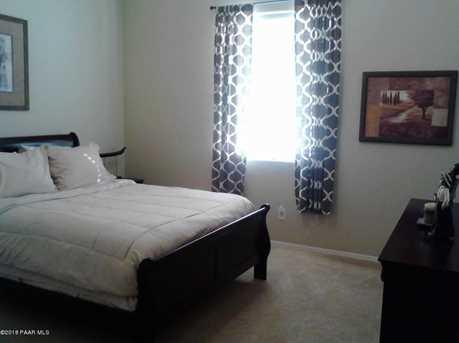 3859 N Fairfax Road - Photo 14