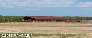 9620 American Ranch Rd - Photo 16