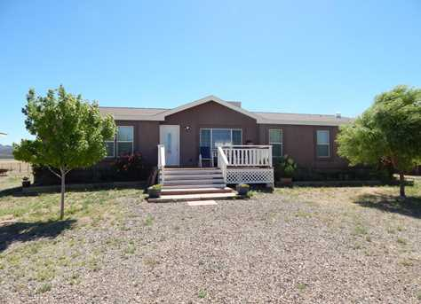 24562 N Big Springs Ranch Road - Photo 1
