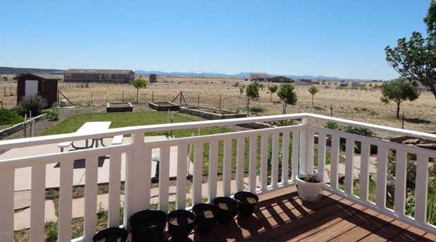 24562 N Big Springs Ranch Road - Photo 24