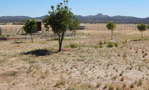24562 N Big Springs Ranch Road - Photo 40