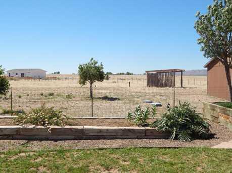 24562 N Big Springs Ranch Road - Photo 28