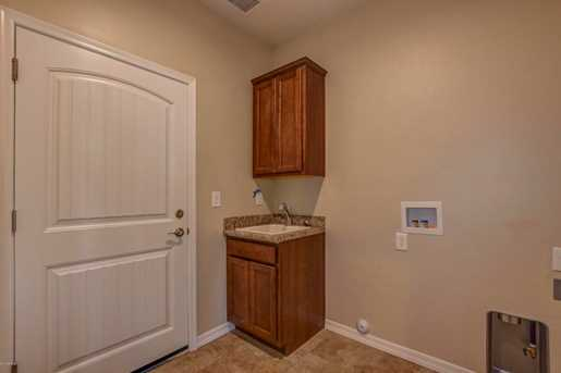 8094 N Winding Trail - Photo 20