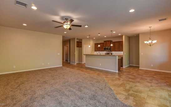 8094 N Winding Trail - Photo 2