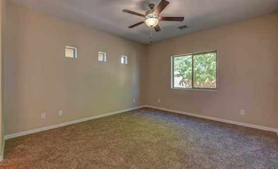8094 N Winding Trail - Photo 12