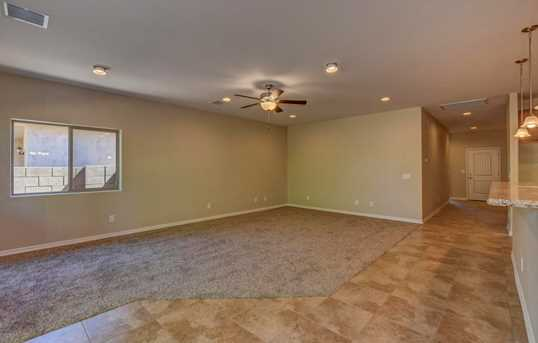 8094 N Winding Trail - Photo 6
