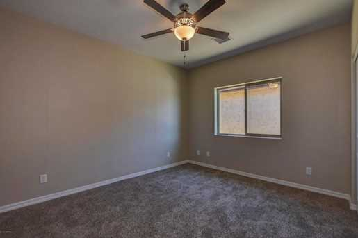 8094 N Winding Trail - Photo 18