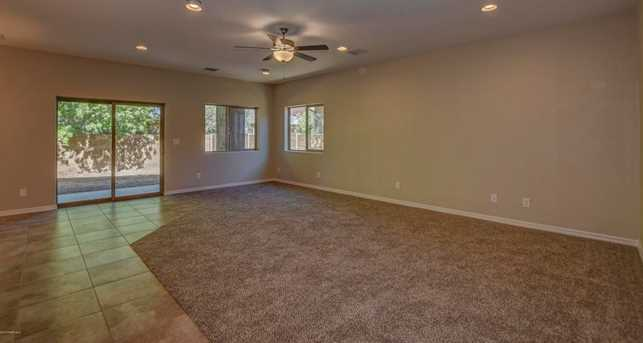8094 N Winding Trail - Photo 4