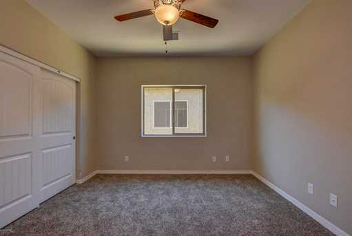 8094 N Winding Trail - Photo 16