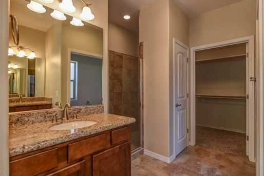 8094 N Winding Trail - Photo 14
