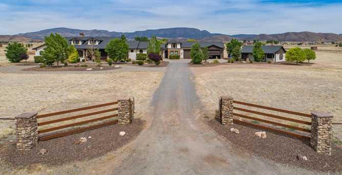 10791 N Coyote Springs Rd - Photo 2