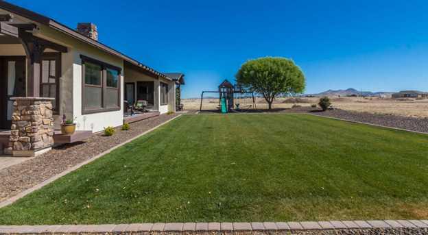 10791 N Coyote Springs Rd - Photo 30