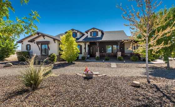 10791 N Coyote Springs Rd - Photo 6