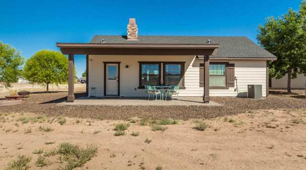 10791 N Coyote Springs Rd - Photo 40