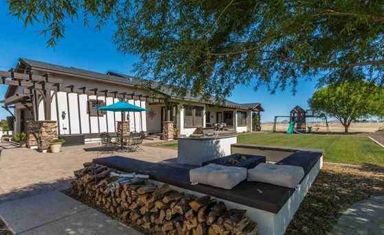 10791 N Coyote Springs Rd - Photo 28