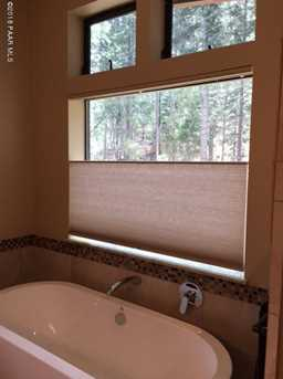 1150 E Territorial Trail - Photo 20