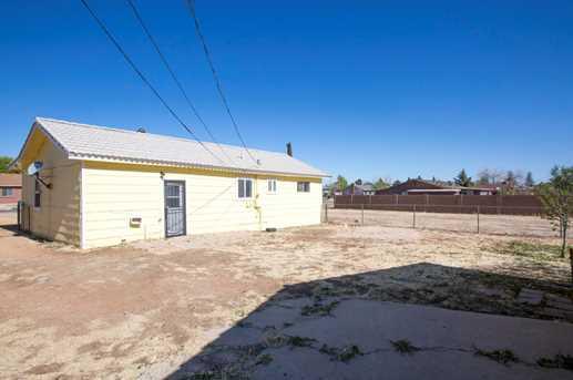 3301 N Mountain View Drive - Photo 16